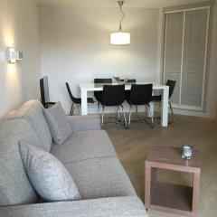 Отель Cannes Beach 514 комната для гостей фото 5
