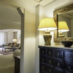 Отель Columbia Beach Resort удобства в номере фото 2