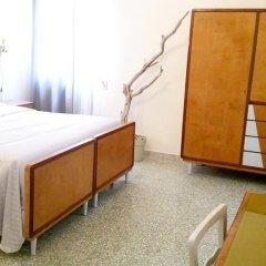 Отель Casa Grandma Лечче удобства в номере