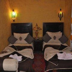 Отель Riad L'Arabesque спа фото 2