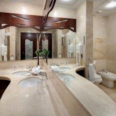 Отель Rialto 3* Стандартный номер с различными типами кроватей фото 3