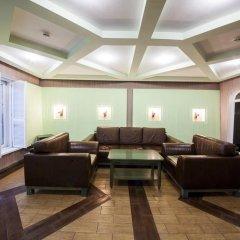 Гостиница Яхт-Клуб Новый Берег интерьер отеля фото 2