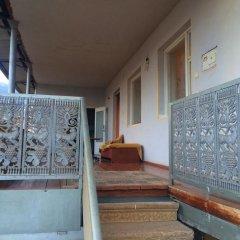Отель Olya Guest house интерьер отеля