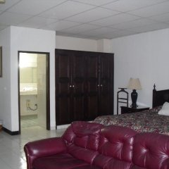 Hotel Excelsior 3* Люкс с различными типами кроватей фото 7