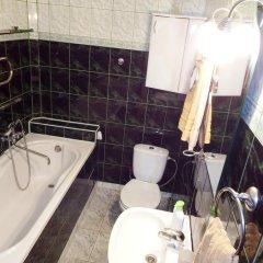 Гостиница Cottage V Sosnah ванная
