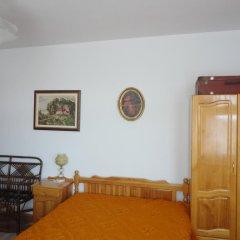 Отель Guest House Astra Стандартный номер