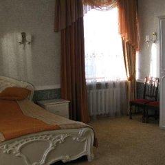 Гостиница Business-Сenter Kruise в Новосибирске отзывы, цены и фото номеров - забронировать гостиницу Business-Сenter Kruise онлайн Новосибирск комната для гостей фото 3