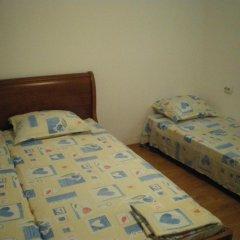 Отель Old House Люкс с различными типами кроватей