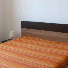 Отель Complex Kentavar комната для гостей фото 2