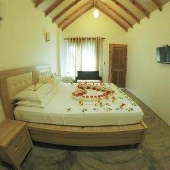 Отель Holiday Cottage Мальдивы, Северный атолл Мале - отзывы, цены и фото номеров - забронировать отель Holiday Cottage онлайн спа