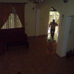 Отель Pathman Hikkaduwa фото 6