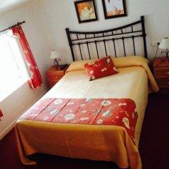 Отель Chomin 2* Номер категории Эконом фото 3