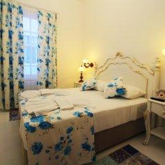 Dantela Butik Hotel Чешме детские мероприятия