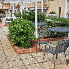 Отель Mondello House Eraclea Италия, Палермо - отзывы, цены и фото номеров - забронировать отель Mondello House Eraclea онлайн фото 4