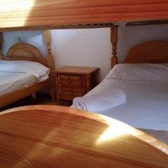 Отель Apartamentos Bulgaria Апартаменты с 2 отдельными кроватями фото 4