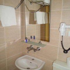 Отель Berk Guesthouse - 'Grandma's House' 3* Стандартный номер с различными типами кроватей фото 12