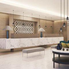Vangelis Hotel & Suites Протарас фитнесс-зал фото 3