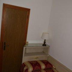 Отель Albergo Basilea 3* Стандартный номер фото 12