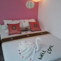Hotel Ceylon Heritage удобства в номере фото 2