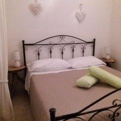 Отель A Cummers Альберобелло комната для гостей фото 2