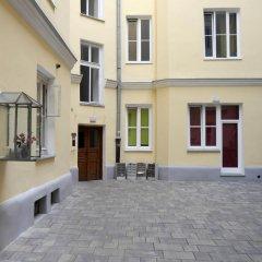 Отель Studio Rental Central Warsaw Польша, Варшава - 1 отзыв об отеле, цены и фото номеров - забронировать отель Studio Rental Central Warsaw онлайн помещение для мероприятий
