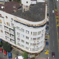 Апартаменты Apartment Beograd фото 2