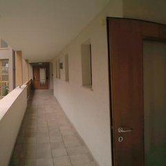 Отель Residence Ladurns 3* Апартаменты фото 7