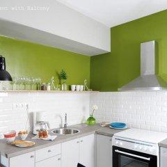 Апартаменты Live in Athens, short stay apartments в номере фото 6