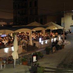 Отель Merhba Мальта, Зеббудж - отзывы, цены и фото номеров - забронировать отель Merhba онлайн помещение для мероприятий