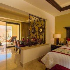 Отель Grand Solmar Lands End Resort And Spa - All Inclusive Optional 5* Студия фото 4