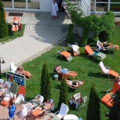Hunguest Hotel Béke фото 3