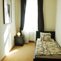 Отель Lermontov Apartments Чехия, Карловы Вары - отзывы, цены и фото номеров - забронировать отель Lermontov Apartments онлайн комната для гостей фото 5