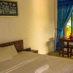 Отель Wewa Addara Guesthouse 2* Улучшенный номер с различными типами кроватей фото 3