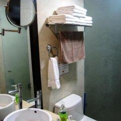 Отель Aldea Thai by Ocean Front 4* Улучшенные апартаменты фото 36