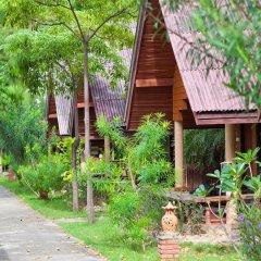 Отель Kaw Kwang Beach Resort Таиланд, Ланта - отзывы, цены и фото номеров - забронировать отель Kaw Kwang Beach Resort онлайн фото 4