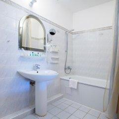 Гостиница Русь 4* Люкс с различными типами кроватей фото 2