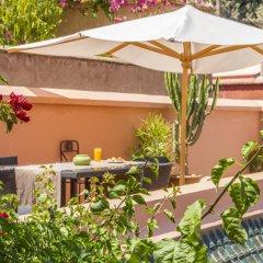 Отель Riad Majala Марокко, Марракеш - отзывы, цены и фото номеров - забронировать отель Riad Majala онлайн фото 4