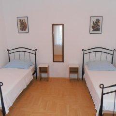 Отель Apartman Rojnica детские мероприятия