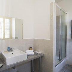 Отель Town House 57 3* Стандартный номер с различными типами кроватей фото 3