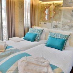 Отель Charm Guest House Douro 4* Стандартный номер с различными типами кроватей фото 4