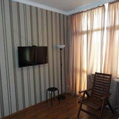 Светлана Плюс Отель 3* Стандартный номер с различными типами кроватей