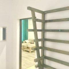 Апартаменты Apartments Deluxe Сочи удобства в номере