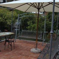 Отель A Casa di Ludo Студия с различными типами кроватей фото 36