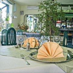 Отель Dorrian Польша, Познань - отзывы, цены и фото номеров - забронировать отель Dorrian онлайн питание фото 2