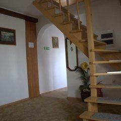 Отель Villa Pan Tadeusz интерьер отеля фото 2