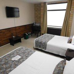 Hotel Acqua Express комната для гостей фото 5