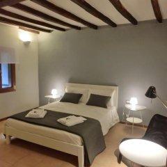 Отель House Sant'Eustachio Италия, Рим - отзывы, цены и фото номеров - забронировать отель House Sant'Eustachio онлайн комната для гостей фото 5