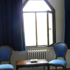 Отель Berk Guesthouse - 'Grandma's House' 3* Стандартный семейный номер с двуспальной кроватью фото 39