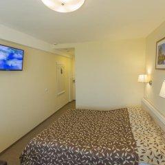 Гостиница Беларусь 3* Двухместный номер с двуспальной кроватью фото 3