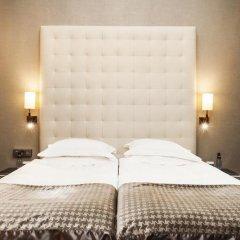 Elite Plaza Hotel Göteborg 5* Номер Делюкс фото 4